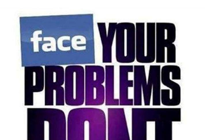 face your problems We checked face your problem tshirt webflow for scam and fraud our comprehensive face-your-problem-tshirtwebflowio review will show you if face-your-problem-tshirtwebflow is legit and whether it.