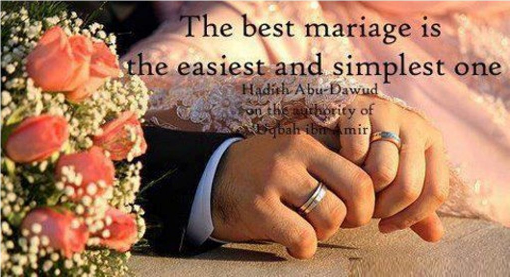 good marriage Wouldn't it be nice if we all had a recipe for a happy marriage find out the ingredients for a good marriage, and be married happily ever after.