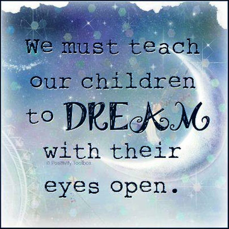 we must educate the children of Teacher voices must be heard in the current political climate we are called to be the noisemakers, when it oftentimes is just easier to mope in our own quiet places and bemoan our fate.
