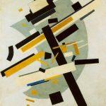 malevich-1916x